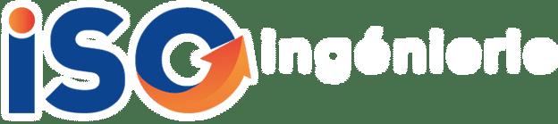 ISO Ingénierie