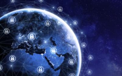 Journée technique Cybersécurité