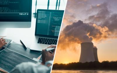 Formations REQTIFY & Contrôle commande nucléaire