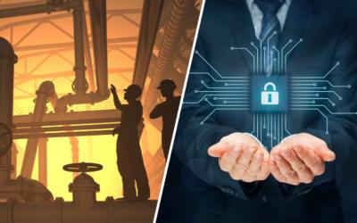 Formations QUALI-Cyber & QUALI-SIL Ingénieur